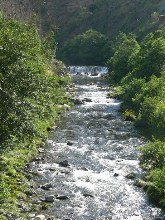 rio-paivo