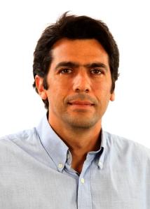 Miguel%20Viegas