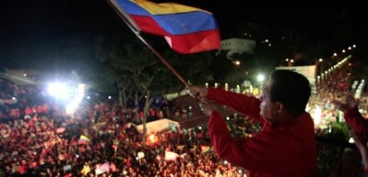 2012_hugo_chavez_venezuela_comicio