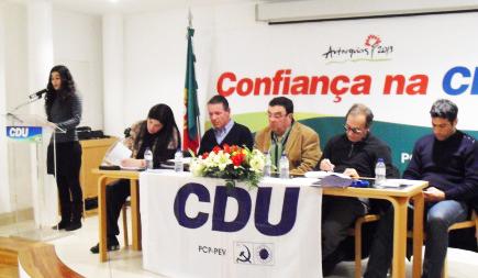 encontro-regional-de-aveiro-da-cdu-2013--1