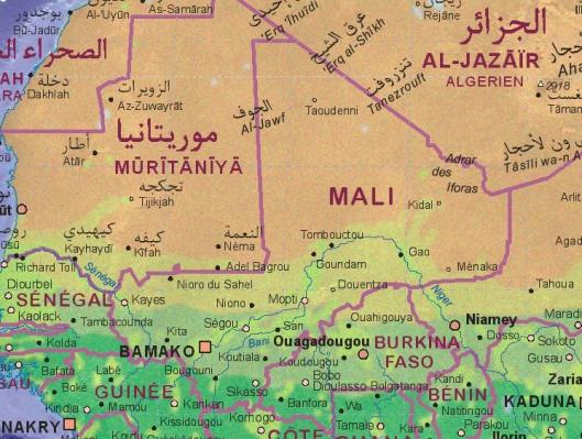 mali_mapa2