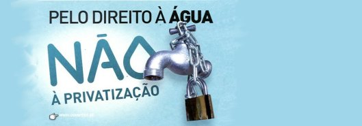 slide_agua