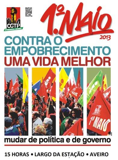 2013-05-01-cartaz