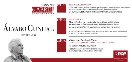 Ac100_convite_aveiro_6_Abril