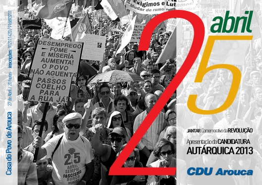 CARTAZ_25_ABRIL