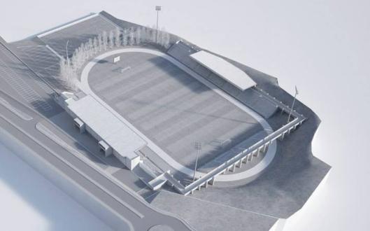 estadio_1