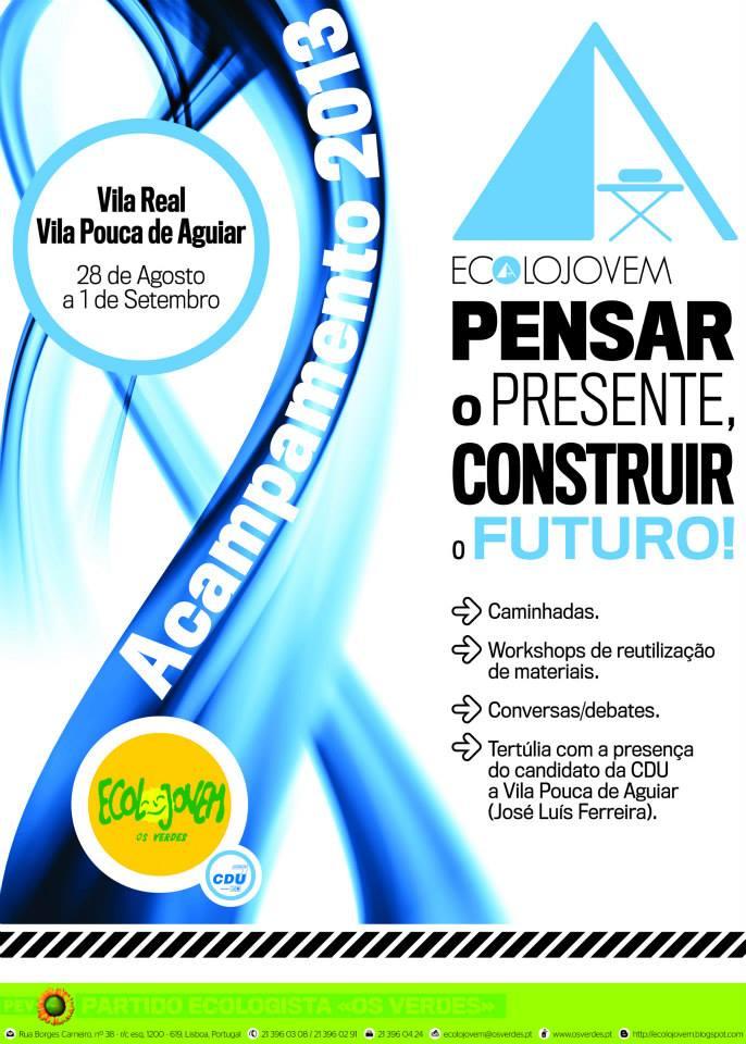 cartaz2013