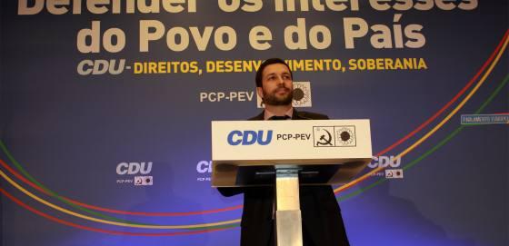 20140210_apresentacao_1_candidato_cdu_parlamento_europeu_joao_ferreira