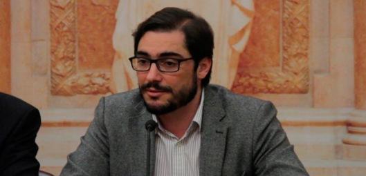 20140403_conferencia_imprensa_joao_oliveira_parlamento