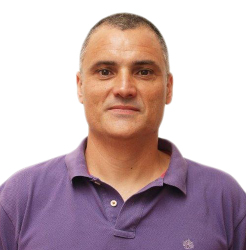 aveiro_02_francisco_goncalves-300x250
