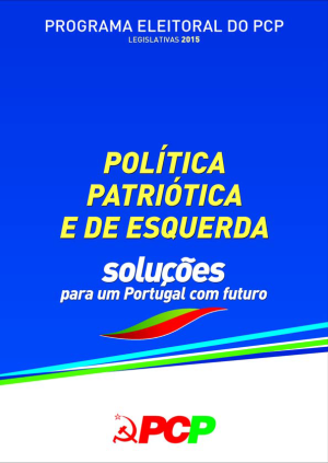 capa_programa_eleitoral_pcp_legislativas_2015-1