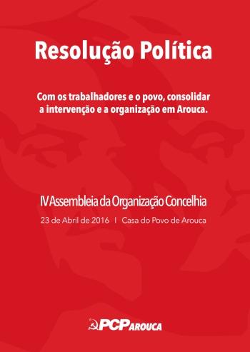 capa_resolucao_2016_