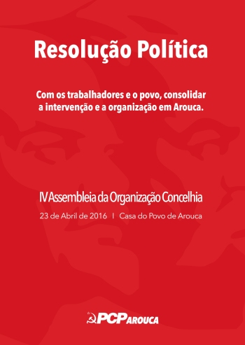 capa_resolucao_2016_