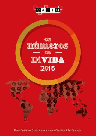 os_numeros_da_divida_2015-2-1