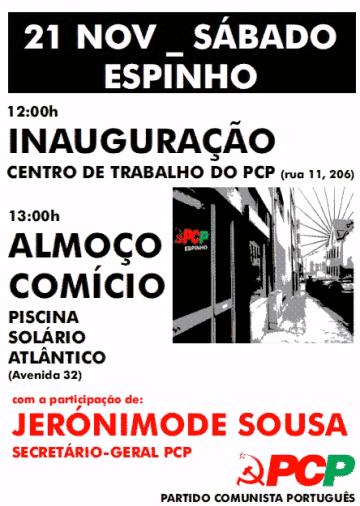 20151121-inaug-ct-espinho