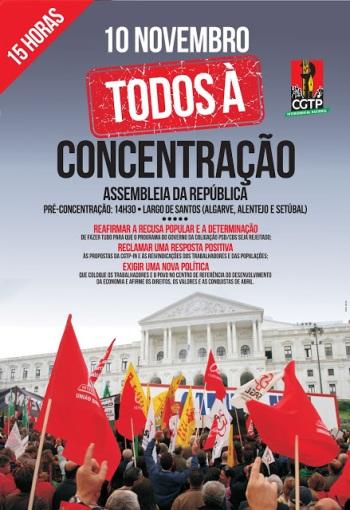 cartazete_A5_manif_10_Novembro