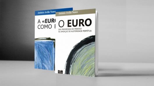 capa_europa_euro