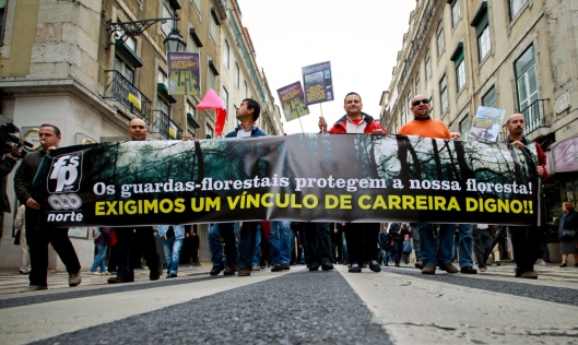 guardas_florestais_manif