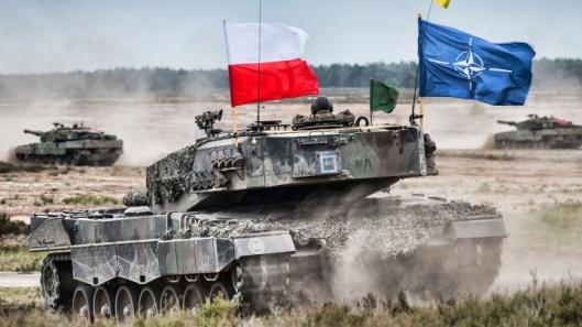 nato_exercicios_militares_polonia_tanques_soldados