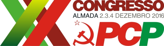 2016_xx_congresso_logo_cor_horizontal