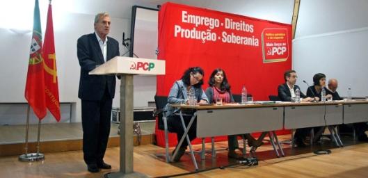 20161105_debate_desenvolvimento_integral_apoiar_criancas_pais_jeronimo_sousa_palmela