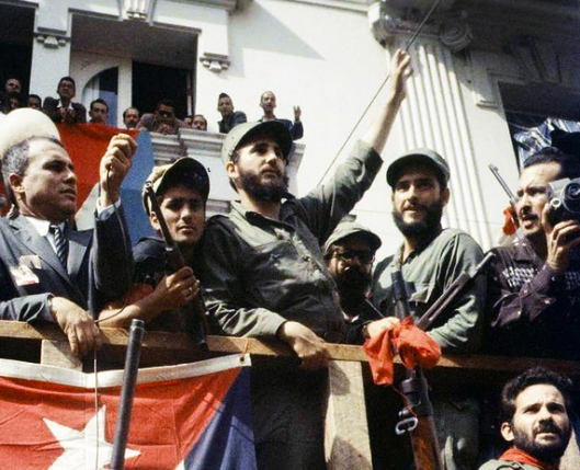 cuban-revolution-in-color-photos-january-1959-5____