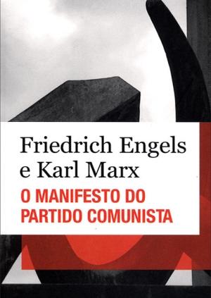 manifesto__