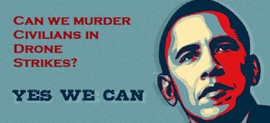 obama-drones